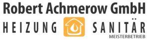 Achmerow